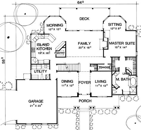 best 25 louisiana homes ideas on pinterest plantation the 25 best plantation floor plans ideas on pinterest