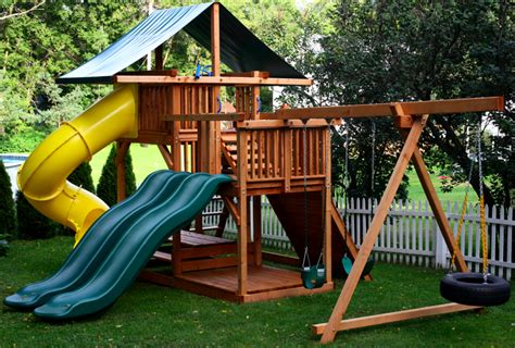 cool swing sets i want that quot husband quot a user s guide