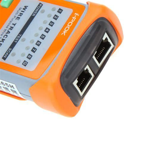 Best Seller Multi Purpose I Pook Pk65h Wire Tracker Cable nejlepš 237 origin 225 ln 237 multifunkčn 237 sledovač dr 225 tu i pook prodej cafago