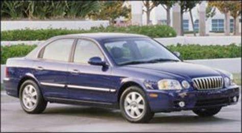 2005 kia magentis review 2003 kia magentis specifications car specs auto123