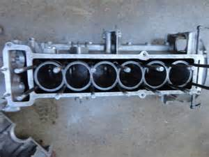 Maserati Engine For Sale Engine Block For Maserati Mistral 4000 Coup 232 For Sale On