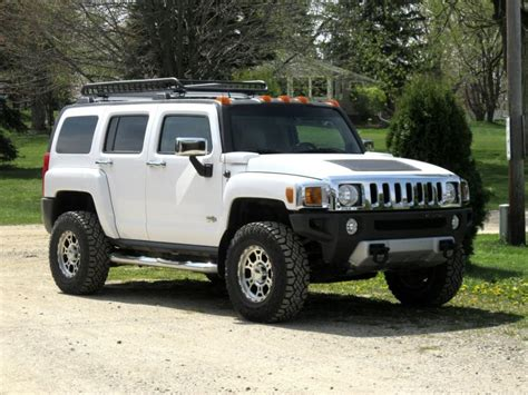 2018 hummer h3 alpha performance and release date 2018