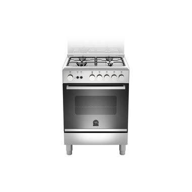cucine la germania prezzi bertazzoni la germania ftr604gevsxe forno gas ventilato