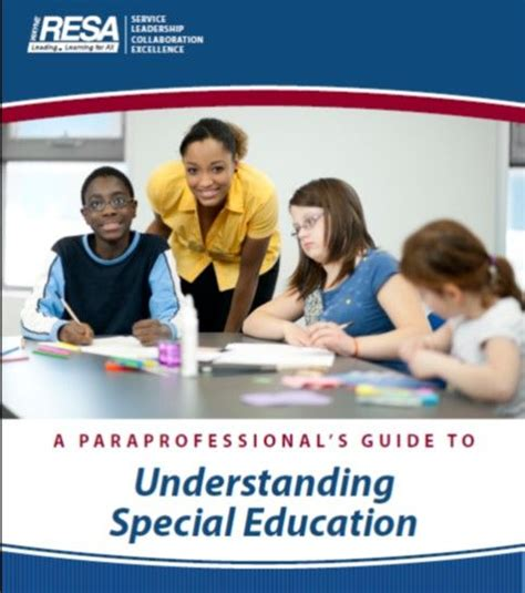 special ed survival guide how to prevail in the special education process and discover strategies for you and your child books 1000 images about special education program aide