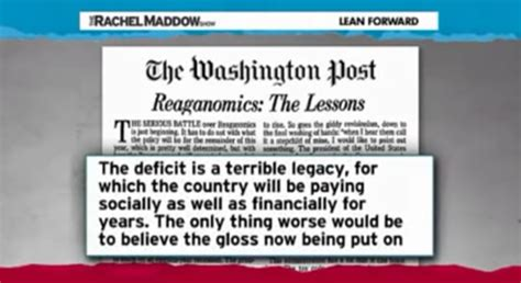 the crisis of the middle class constitution why income inequality threatens our republic books ronald s policies began the of the