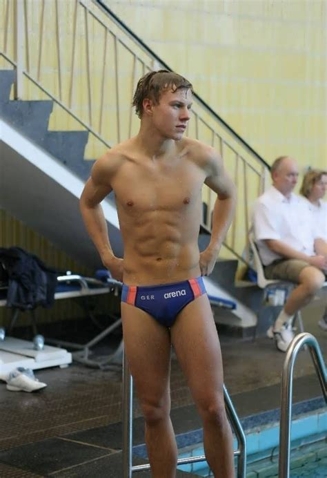 40 best boys images on pinterest bathing suits guys and 40 best boys images on pinterest bathing suits guys and