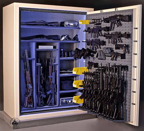 best gun safes best gun safes on the market my gun