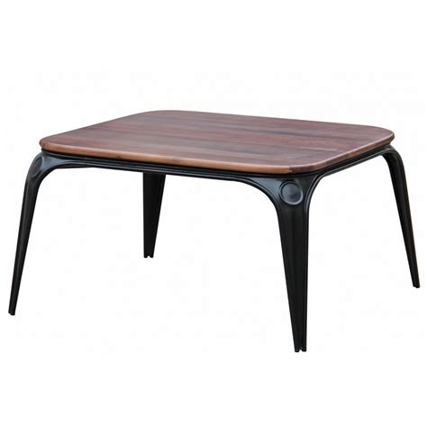 media bench furniture louis low table bench medium benches commercial furniture