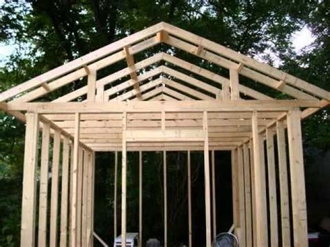 ryan shed plans  shed plans  designs  easy
