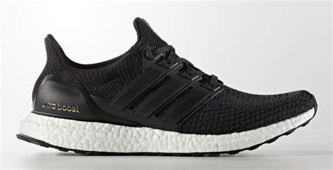 Adidas Ultra Boost Navy Kode Ss6131 1 adidas ultra boost black 1 0 vs 2 0 usapokergame co uk