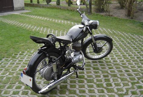 Abk Rzung Mz Motorrad by Rt 125