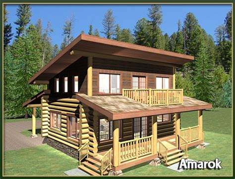 cost to build 600 sq ft house davidson log homes 500 to 1000 square feet
