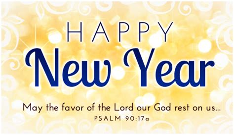 new year bible verse bible quotes for new year bulletin quotesgram