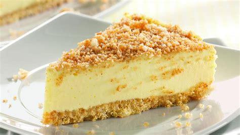 philadelphia kuchen mit g tterspeise philadelphia torte