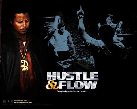 watch hustle flow 2005 full movie trailer image gallery hustle flow 2005 film