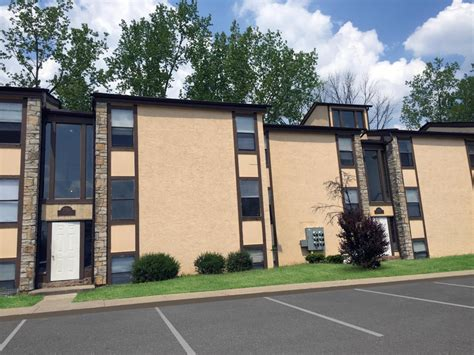 columbus appartments stone creek columbus oh apartment finder