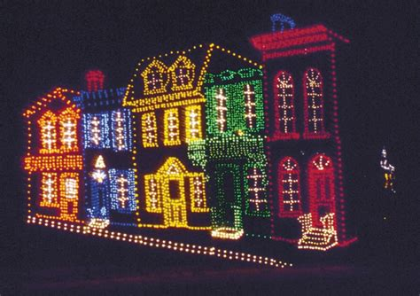 Things To Do In Charleston Sc Top Things To See And Do Charleston Lights