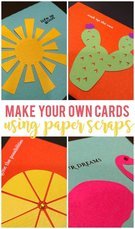 own cards ideas best 25 make your own card ideas on cards diy