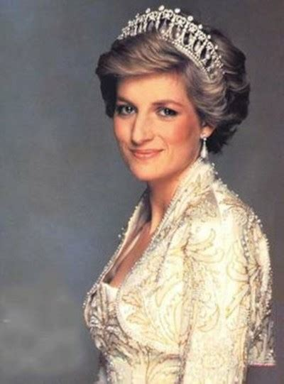 Princess Diana Pictures For Sale » Home Design 2017