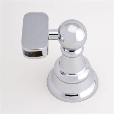 Bathroom Mirror Brackets Bathroom Mirrors Radiance Rectangular Frameless Polished Edge Wall Mirror With Or Without Tilt