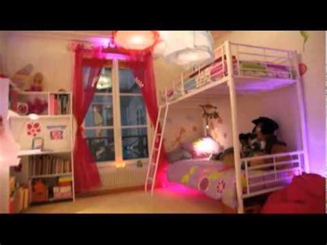 decorar un juego de dormitorio a cuarto de juegos youtube