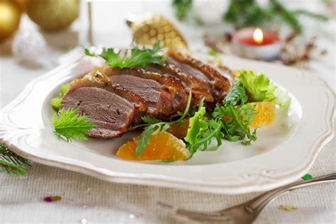 come cucinare petto d anatra 6 ricette con il petto d anatra la cucina italiana