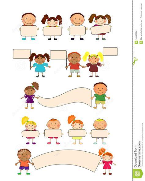 Cubic Puzzle 3d Happy Tours Amusement Park Journey happy stock images image 14053874