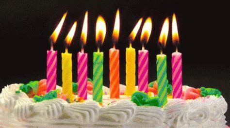 Birthday Janamdin GIF   Birthday Janamdin Birth   Discover