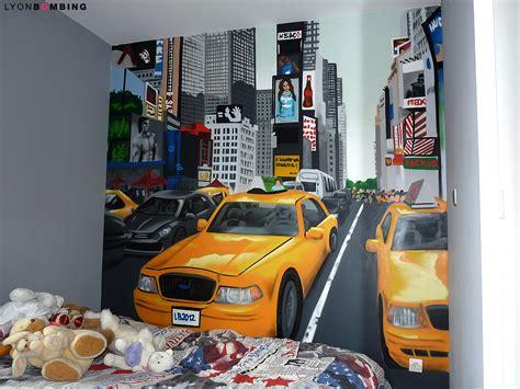 d馗oration de chambre york chambre times square chambre lyonbombing