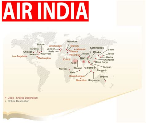 india to usa flight route map international flights april 2012