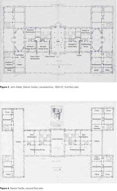 floor plan of proposed new banking quarters for the royal bank of canada vancouver b c villa hugel ground floor plan grundriss castles