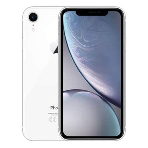 comprar apple iphone xr 128 gb blanco 183 env 205 o gratis 183 maxmovil comprar apple iphone xr 128 gb blanco 183 env 205 o gratis 183 maxmovil