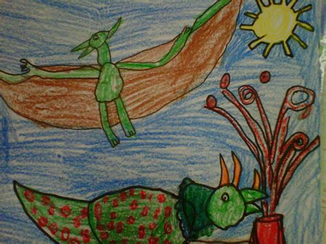 tales from a traveling couch tales from the traveling art teacher learn how to take