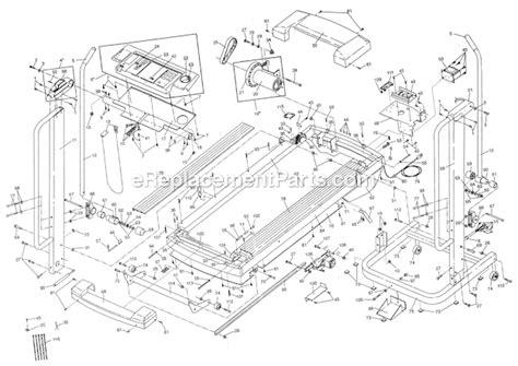 mc 60 controller wiring diagram imageresizertool