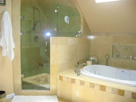 Shower Baths For Sale by Best 25 Bathtubs For Sale Ideas On Tubs For