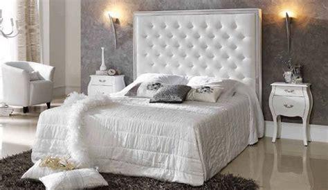 decoracion hogar gris ideas para decorar el dormitorio principal en blanco y