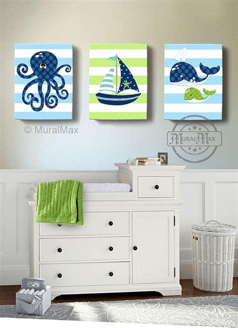 Best 25 nautical boy rooms ideas on pinterest nautical theme nursery nautical nursery and