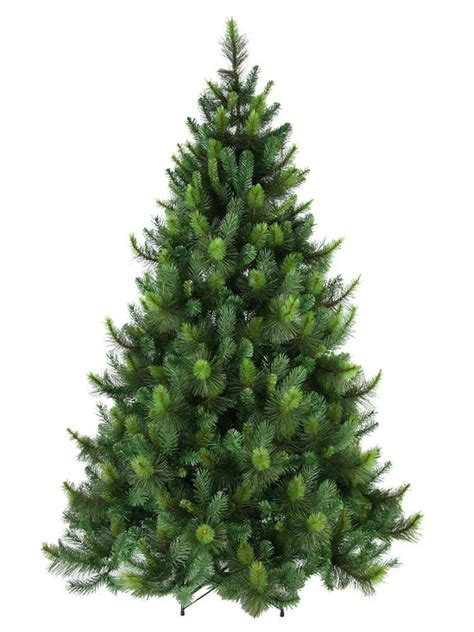 ponderosa needle pine artificial christmas tree ponderosa pine tree my