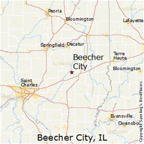 houses for sale in beecher il homes for sale in beecher il beecher real estate beecher homes for sale realestate