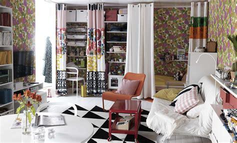 ikea idea make your own 24 hour room