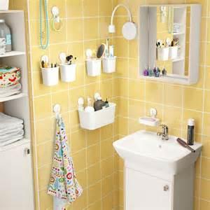 indogate applique salle de bain ikea