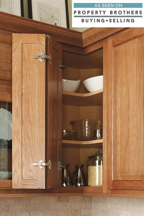 Wall Easy Reach Cabinet   Diamond Cabinetry