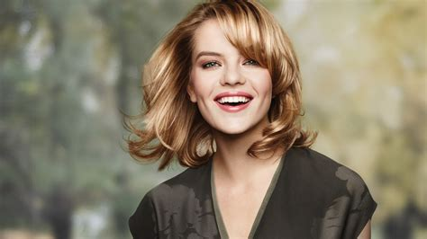haircut coupons estero fantastic sams located in fort myers living local