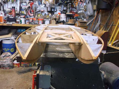 hydrofoil catamaran rc weed eater max cat build rc catamaran boat rcu forums