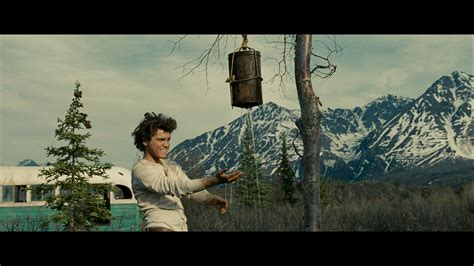 film wild into the wild film wanderlust come travel with me
