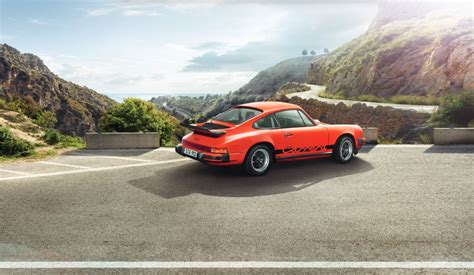 singer porsche wallpaper my desktop wallpaper oh beautiful singer porsches