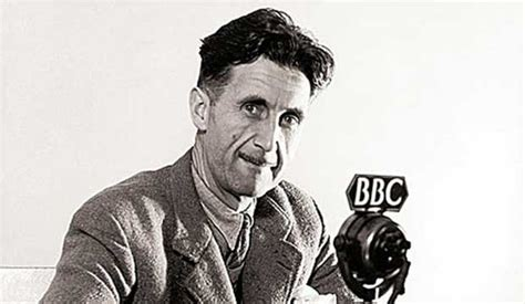 george orwell encyclopedia world biography george orwell biography books and facts