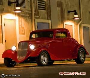 34 Ford For Sale 34 Ford Coupe For Sale By Owner Autos Post