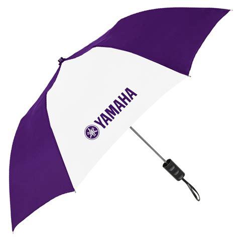 Gamis Umbrella Bubblepop High Quality 32 strombergbrand umbrellas high quality imprinted umbrellas since 1942