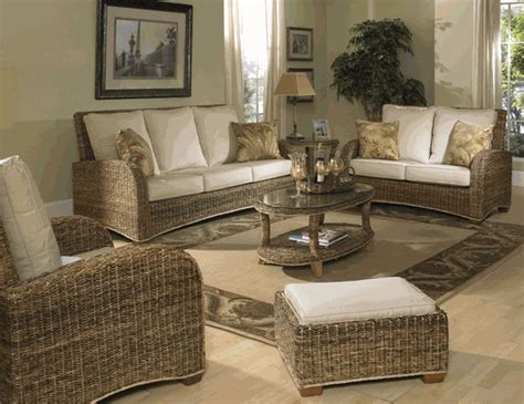 sunroom sofa sets 79 best images about seagrass furniture on pinterest